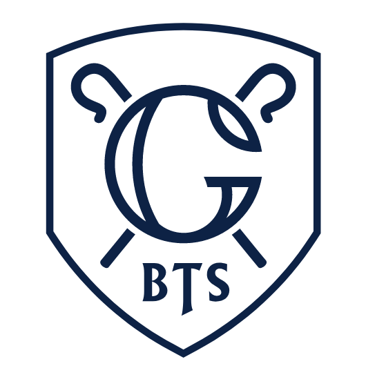 gbts-logo