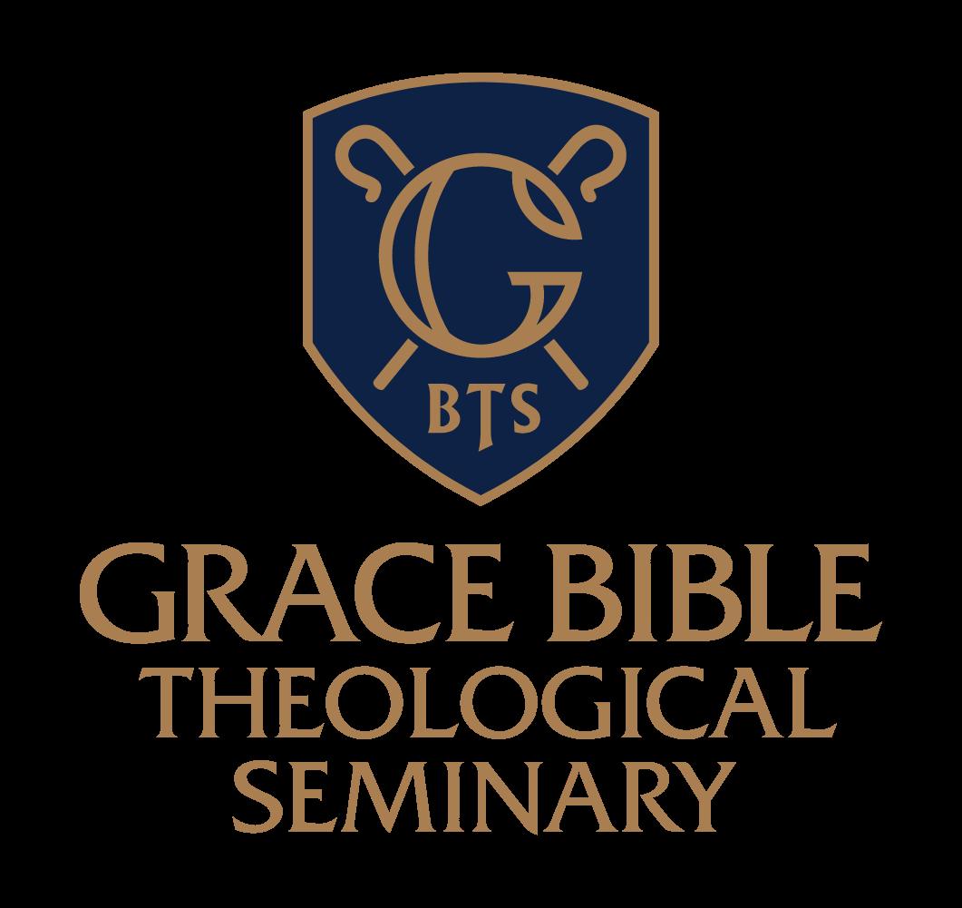 grace bible church conway