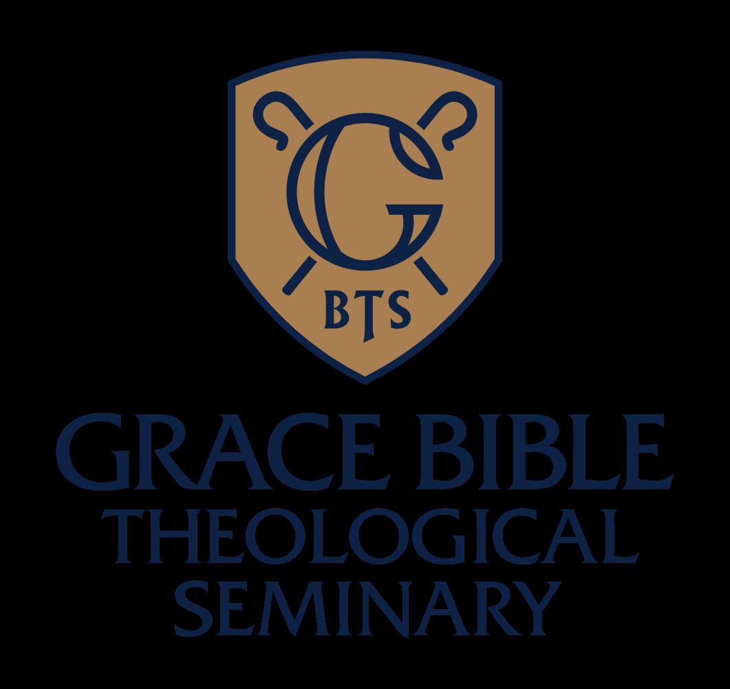 grace-bible
