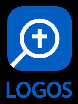 logos-bible-software