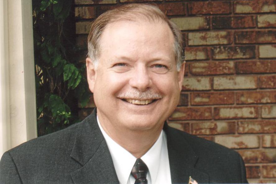 Greg-Nichols
