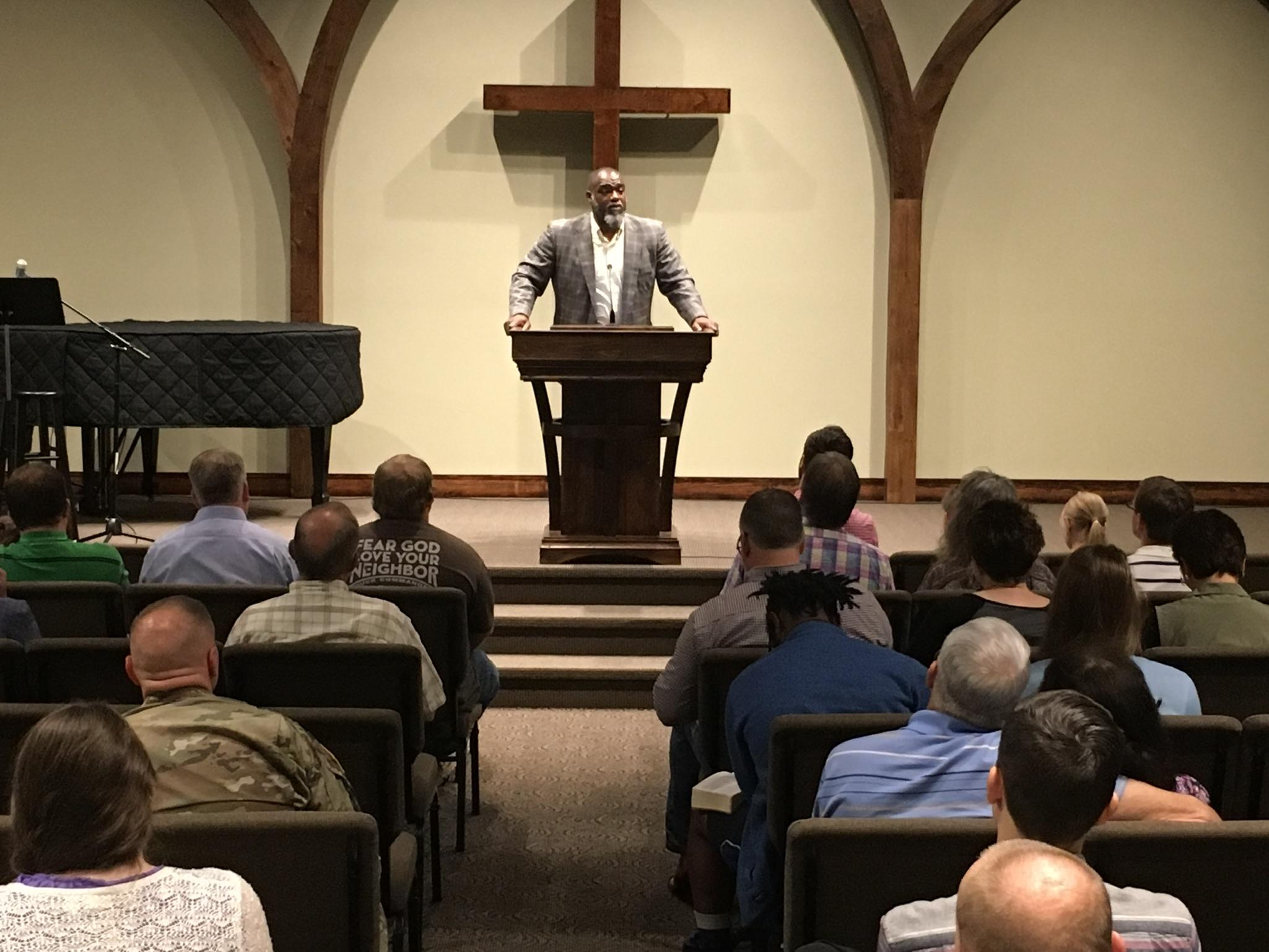 grace-bible-church