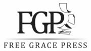 Free Grace Press Logo